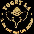 TOGET-LA